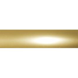 Lišta prechodová hliník elox zlatá, dĺžka 90 cm, šírka 30 mm, LP3ALEZ90