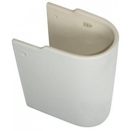 Ideal Standard CONNECT kryt na sifón pro umývadielko E711401