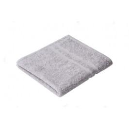 Praktik Home Osuška Ema 140x70 cm, šedá, 400 g/m2 OSUS048