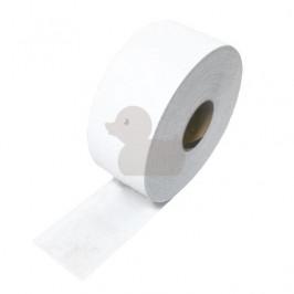 ochranný filter (šíře 50mm) KFILTR