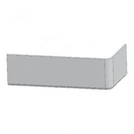 Panel k vani Ravak 10° 170 cm akrylát CZ81100A00