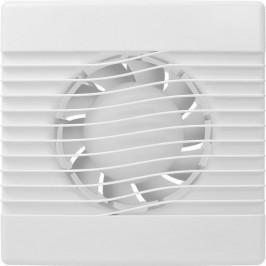 HACO Ventilátor axiální stenový standard AVBASIC150S