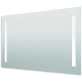 Zrkadlo s LED osvetlením Naturel Iluxit 120x70 cm ZIL12070LEDS