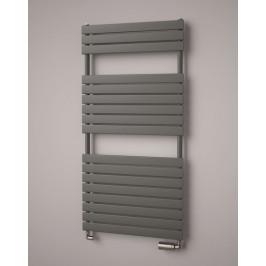 Radiátor pre ústredné vykurovanie Isan Mapia Plus 73,2x60 cm biela DMAP07320606