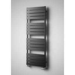 Radiátor kombinovaný Isan Atria 152x55 cm biela DLAV15200550