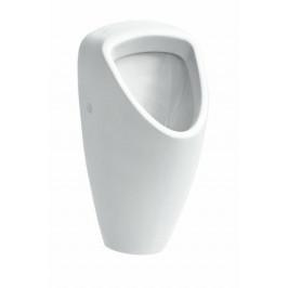 Laufen CAPRINO PLUS urinál vnitřní přívod 4206.1.000.000.1