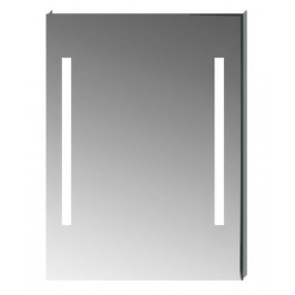 Jika Zrkadlo s osvetlením 60x81 cm IP44 5572.5.173.144.1