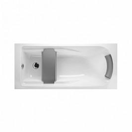 Kolo Comfort Plus prav.vaňa 170x75 bez drž. XWP1470000