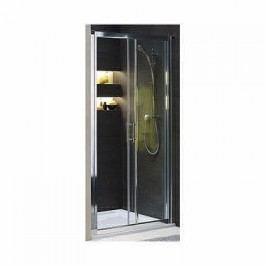 Kolo 2/2 Geo6 posuv. dvere 120x190 cm uni,A GDRS12222003A