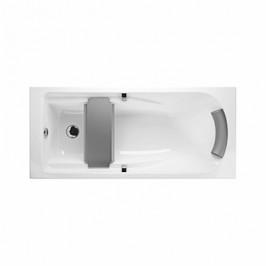 Kolo Comfort Plus prav.vaňa 180x80 s drž. XWP1481000