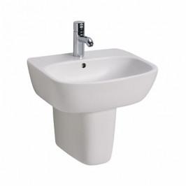 Kolo Style umývadlo 50x44cm Reflex L21950900