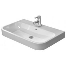 Duravit DURAVIT Happy D.2 náb umývadlo 65cm 2318650000