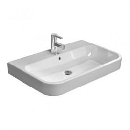 Duravit DURAVIT Happy D.2 náb umývadlo 80cm 2318800000