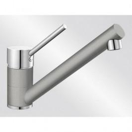 Blanco drez.batéria Antas perl.sivá/CR 520731
