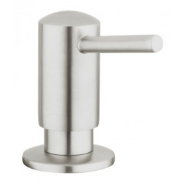 Grohe soap dispenser G40536DC0