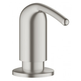 Grohe Soap Dispenser US G40553DC0
