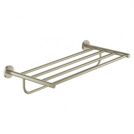 Grohe Essentials Multi-towel Rack G40800EN1