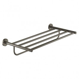 Grohe Essentials Multi-towel Rack G40800AL1
