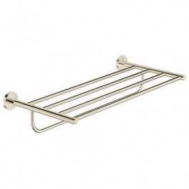 Grohe Essentials Multi-towel Rack G40800BE1