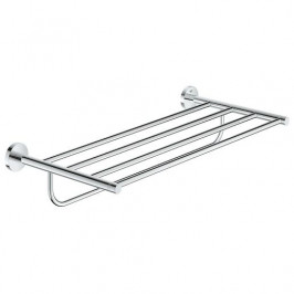 Grohe Essentials Multi-towel Rack 550mm G40800001