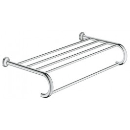 Grohe Essentials Auth Multi-towel Rack 542mm G40660001