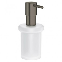 Grohe Essentials Soap Dispenser G40394AL1