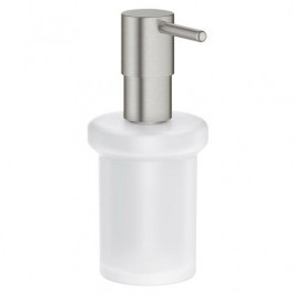 Grohe Essentials Soap Dispenser G40394DC1