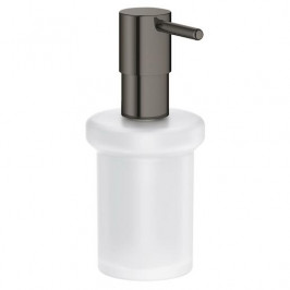 Grohe Essentials Soap Dispenser G40394A01