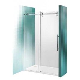 Roltechnik KID2 1500 sprch.dveře transp.,brillant KID21500TBR