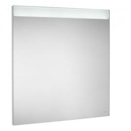 Zrkadlo Roca PRISMA 80 cm A812258000