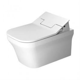 Duravit P3 Comforts 2561592000