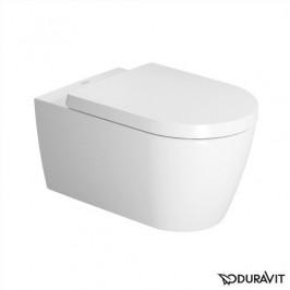 Duravit DURAVIT Me by Stark záv.WC 57cm 2528090000