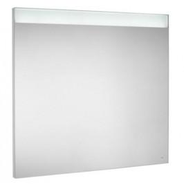 Zrkadlo Roca PRISMA 90 cm A812259000