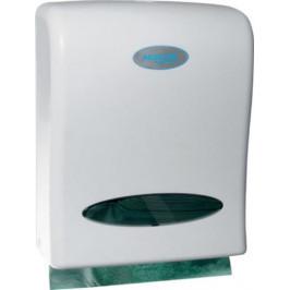 Sapho Zásobník papírch ruč.260x320mm,bílý 1319-80