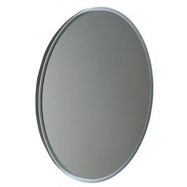 SAPHO FLOAT zrcadlo pr.74cm LED osvět. 22574