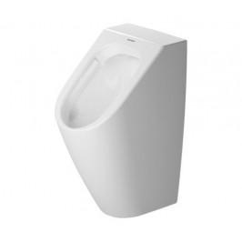 Duravit Urinal ME by STARCK rimless B 2809300000