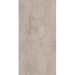 Kuchynská pracovná doska Naturel 366x60 cm betón 330.APN60.366