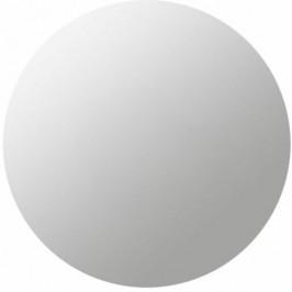 Zrkadlo 50x50 cm ZKU50