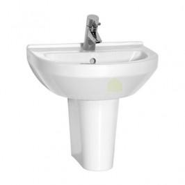 Vitra S50 kryt sifónu (pre umývadielka) 5315-003-0156