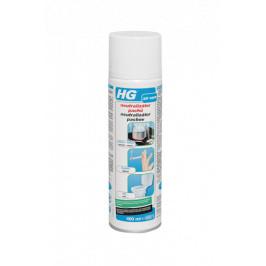HG446 neutralizátor pachu 400ml HGNP