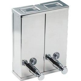 Multi Dávkovač mydla 2-dielny 1L DM1000NRZ