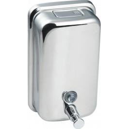 Dávkovač tekutého mydla Multi 0,5 l DM500NRZ