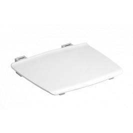 Provex Sprchové sedadlo, bílé STOLS150W