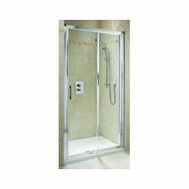 Kolo 2/2 Geo6 posuv.dvere 160cm, díl A GDRS16222003A