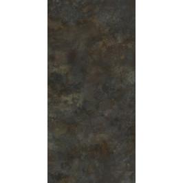 Kuchynská pracovná doska Naturel 186x60 cm meď 117.APN60.186