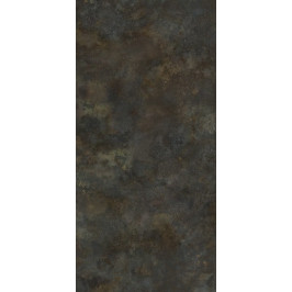 Kuchynská pracovná doska Naturel 306x60 cm meď 117.APN60.306