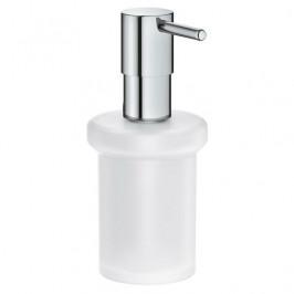 Grohe ESSENTIALS Dávkovač tekutého mýdla G40394001