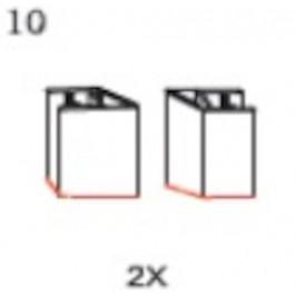Náhradný diel Multi Basic NDMKOUT10