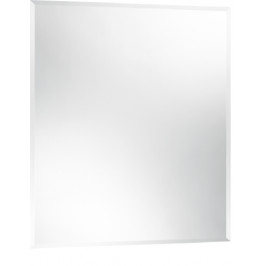 Zrkadlo 50x90 cm ZOB9050F