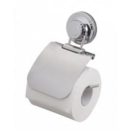 Multi Držiak toaletného papiera Ecoloc ECO25